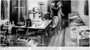 air-raid-shelter_basement_1939_life