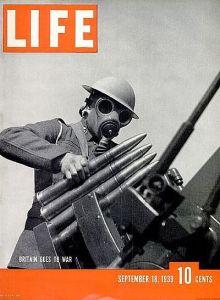 air-raid-shelter_britain-goes-to-war_life_091839