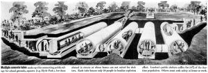 air-raid-shelter_concrete-tubes_1939_life