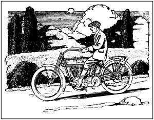 harley-davidson_ad_det_1916