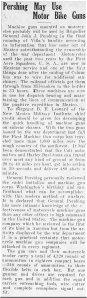 harley-davidson_machine-guns_daily-capital-journal_salem-OR_040116