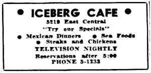 iceberg-cafe_albuquerque-journal_101549