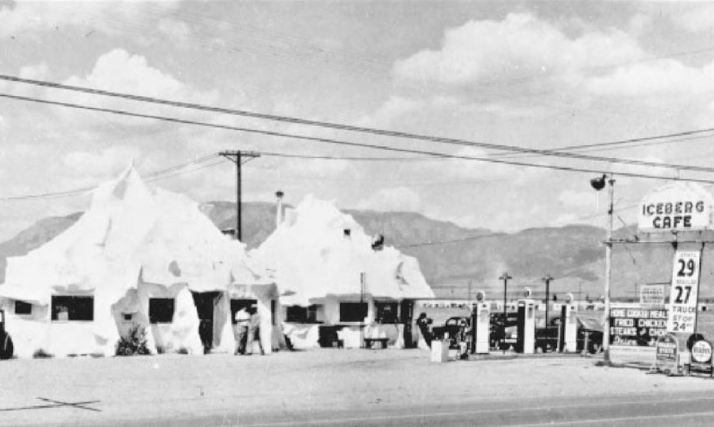 iceberg-cafe_route-66-in-nm-bk