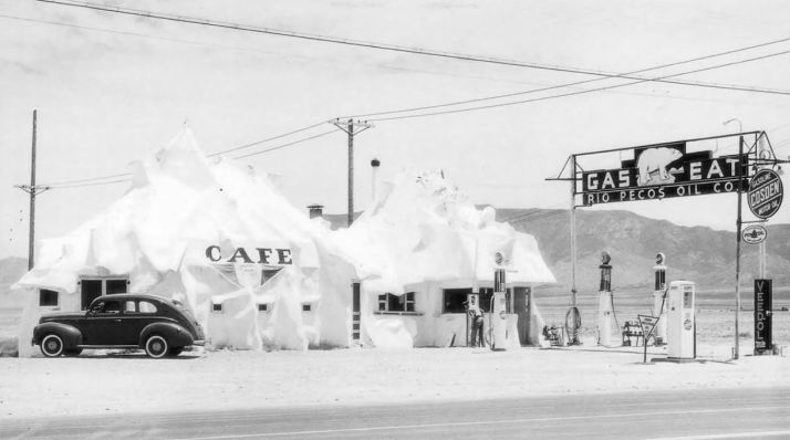 iceberg-cafe_russell-lee_LOC