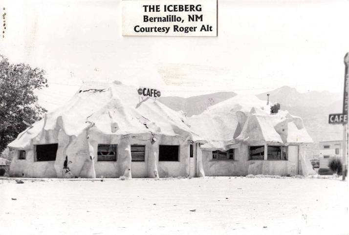 iceberg-cafe_sandoval-county-historical-society_town-of-bernalillo-FB-page