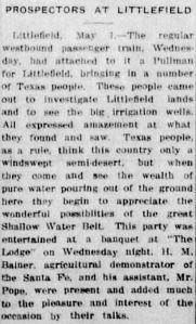 littlefield-irrigation-wells_lubbock-avalanche_050714