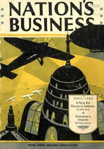 nations-business_apr-1929