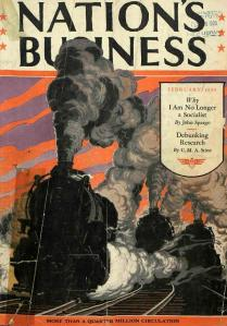 nations-business_feb-1929