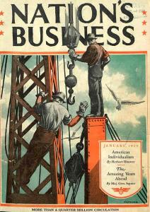 nations-business_jan-1929