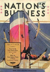 nations-business_july-1929