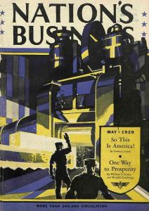 nations-business_may-1929