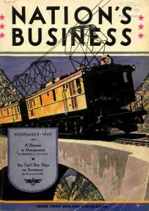 nations-business_nov-1929