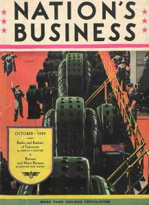 nations-business_oct-1929