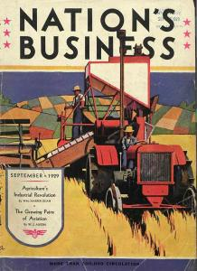 nations-business_sept-1929