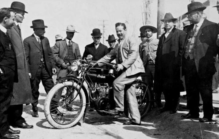 pancho-villa_indian-motorcycle