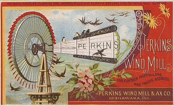 perkins-wind-mill_card