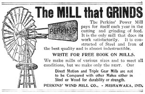 windmill_perkins_oskaloosa-KS-independent_083100