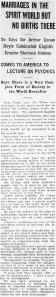 doyle_clarion-ledger_jackson-MS_041122