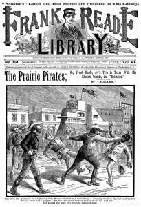 prairie-pirates_frank-reade_comicbookplus_1897