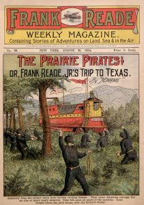 prairie-pirates_frank-reades-weekly-mag_1904_NIU