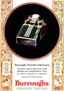 burroughs-adding-machine_time-mag_123029