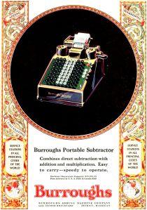 burroughs-adding-machine_time-mag_123029