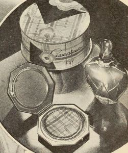 ad_myrna-loy_seventeen-cosmetics_1930_det_toiletries