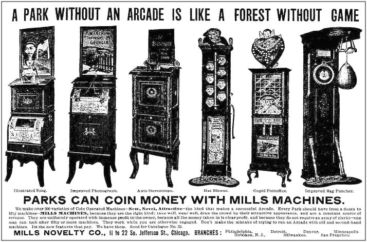 arcade-machines_billboard_1905