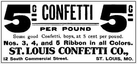 confetti_billboard_oct-1905