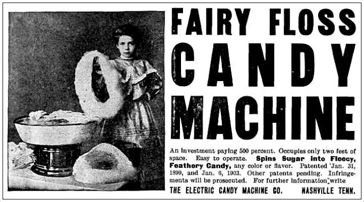 cotton-candy-machine_billboard_040805