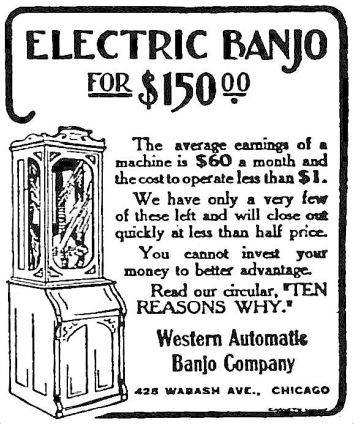 electric-banjo_billboard_oct-1905