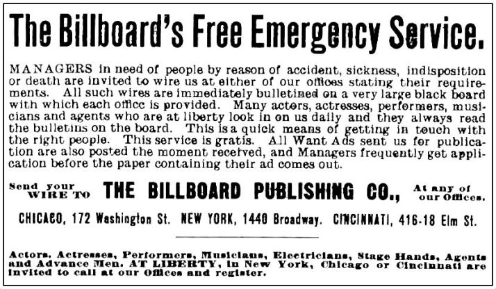 emergency-service_billboard_040805