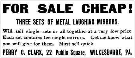 funhouse-mirrors_billboard_oct-1905
