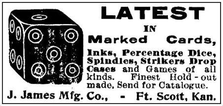 marked-cards_billboard_030504