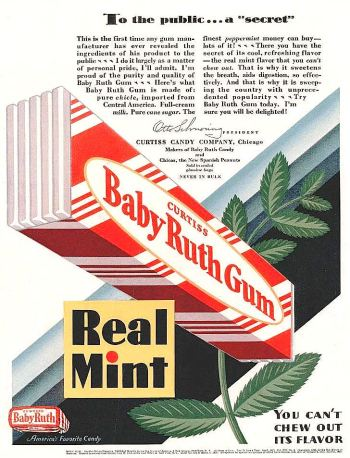 baby-ruth-gum_boys-life_april-1929