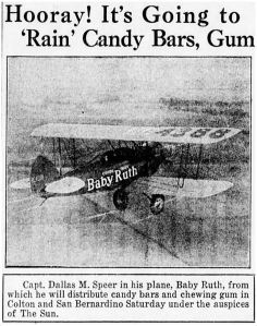 baby-ruth-gum_san-bernardino-CA-sun_022829_photo