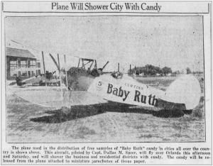 baby-ruth-plane_orlando-FL-sentinel_021728