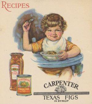 carpenter-texas-figs_1929_msu