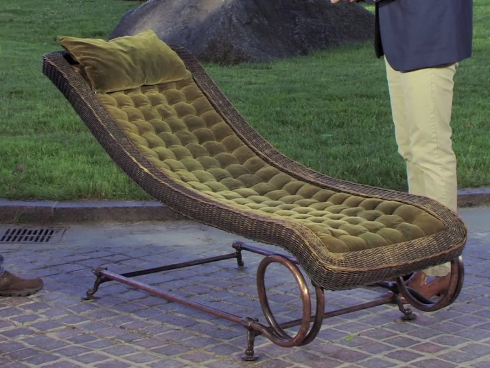 comfort-furniture_antiques-roadshow_pbs_011419_screenshot