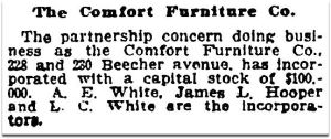 comfort-vibrating-couch_detroit-free-press_122804