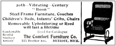 comfort-vibrating-couch_everybodys-mag_1905