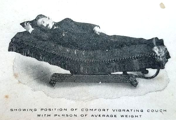 comfort-vibrating-couch_high-shrink