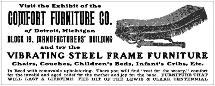 comfort-vibrating-couch_lewis-and-clark-centennial_1905