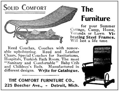 comfort-vibrating-couch_outing-mag_1905