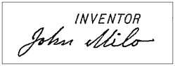 milo_goat_patent-drawing_1898_a_signature