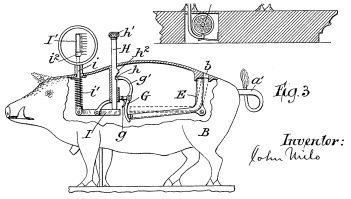 milo_pig_patent-drawing_1897_det