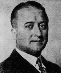 schnering_1929