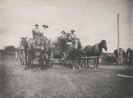 texas-fig-farmers_wagon_rppc_ca1910_ebay