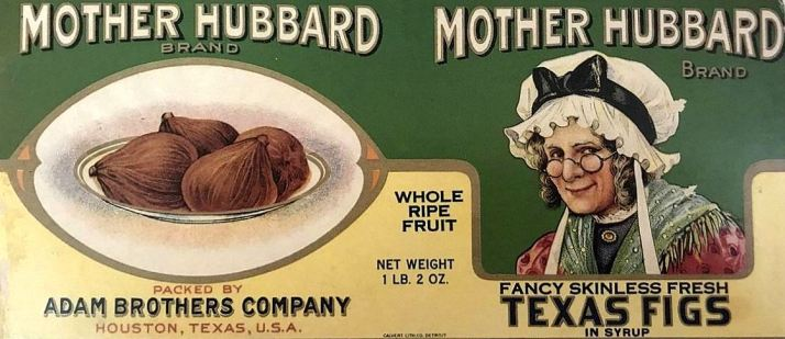 texas-figs_mother-hubbard_label
