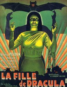 draculas-daughter_french_filmstruck